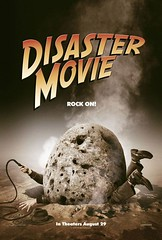 disaster_movie_ver3