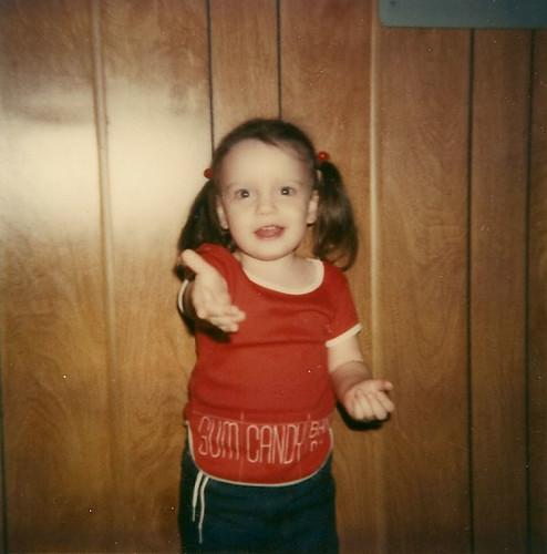 KatherineSuzannePowell1980s