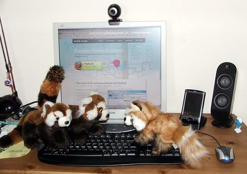 Thumb Guía avanzada para usar Firefox 3