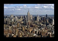 NYC XXXI