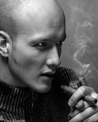 Фото 1 - Как бросить курить?
