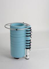 fixture (Andy Cropy) Tags: kitchen architecture bathroom shower design portable sink toilet bowl setup fixture apparatus compact sanitation assembling hotplate orestis autopole yannikos argiropoulos fixtureshow vassiloulis