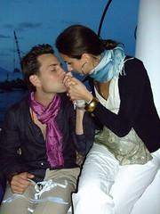 All you need is love... (Panareadise) Tags: panarea
