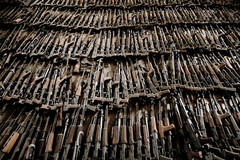 zoriah_iraq_war_baghdad_weapons_cache_ak_47_raid_search_siezure (Zoriah) Tags: foto fotograf fotografie photographie iraq guerra krieg fotografia guerre fotgrafo fotografo fotografa photographe fotografering oorlog  fotographie fotograaf  fotoraf valokuva valokuvaaja sava iraque fotoraf krig  fot hbor fotografije    fotographia sodan lirak   fnykpsz    derirak  liraq   sukoba       zoriahiraqwarbaghdadirak