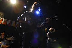Sam Champion-bowery 2:15-011.JPG (Two of Two) Tags: boweryballroom samchampion andrewbicknellphotography