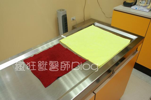毛巾001