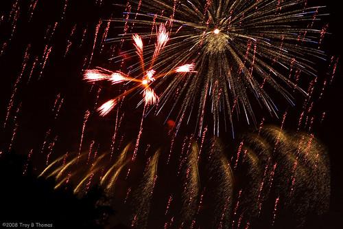 Fireworks2008_10