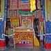 Tibet-5592