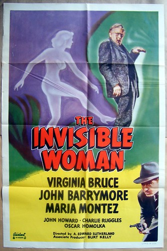 invisiblewoman