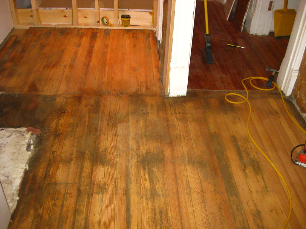 How to refinish hardwood floors without sanding ideakube for Redoing hardwood floors
