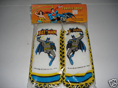batman_toasteesocks