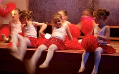 Showtime! (365/29) (Fiona in Eden) Tags: girls oneaday dance nikon dancers dancing diary showtime 365 everyday d90 theflickys d40 oneadayforayear vitaminsforthesoul httpwwwflickrcomphotosheandfisets72157605618738778 fullyearofphotos 2475212365 fis365er heandfi365 fisphotos fis365 likeaviatminoneaday httpwwwsleepycatgallerycom