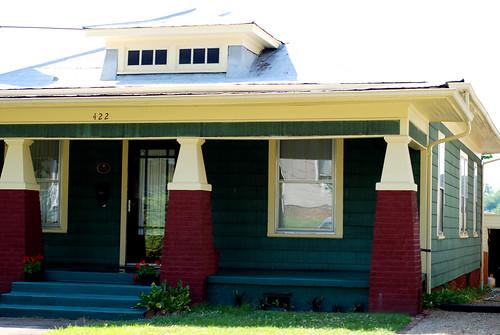 v Johnson City 169