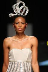 Caribbean Fashion Week 2008  Sushma Patel (Revenge Fashion Magazine) Tags: show news black shop mall magazine design tv model african models kingston revenge bikini american jamaica caribbean pulse swimsuit runway couture designers sushma sushmapatel caribbeanfashionweek