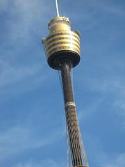 Skytower