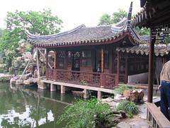 China-0893