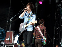 Panic At The Disco DSCF4468 (donkeyjacket45) Tags: disco panic fiona mckinley tinthepark ryanross titp mckinlay panicatthedisco brendonurie fionamckinlay fionamckinley donkeyjacket45