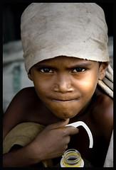 What are You Doing ??? (Tipu Kibria~~BUSY~~) Tags: boy canon eos kid child dhaka bangladesh xti canon1785mmisusm mohammadpur 400d