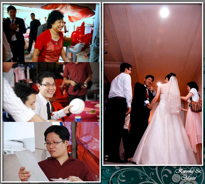 wedding_morning15