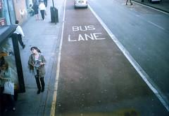 (barbieri simone) Tags: london film canonprimazoom90u simonebarbieri 35mm 2008 street analog archive