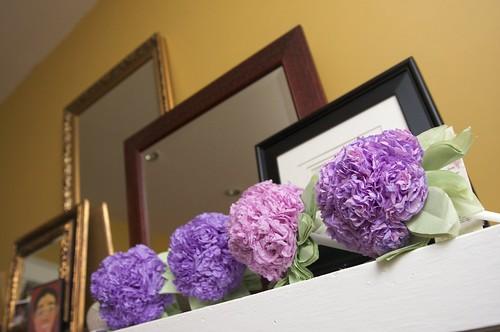wed.jl.bouquets