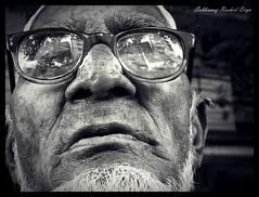 Dreamers Come, Dreamers Die (-diya-) Tags: poetry diya bwartaward