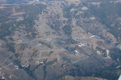 arial 154 (DiverDon) Tags: sonoma winecountry arial