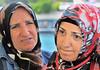 Istanbul, 14 August, 2008 (Ivan S. Abrams) Tags: arizona turkey nikon ivan hijab istanbul getty ottoman nikkor abrams nikondigital turkish bosphorus turk gettyimages anatolia smörgåsbord smorgasbord turkic tucsonarizona 12608 nikonprofessional onlythebestare ivansabrams trainplanepro nikond300 pimacountyarizona safyan arizonabar arizonaphotographers ivanabrams cochisecountyarizona gettyimagesandtheflickrcollection copyrightivansabramsallrightsreservedunauthorizeduseofthisimageisprohibited tucson3985gmailcom ivansafyanabrams arizonalawyers statebarofarizona californialawyers copyrightivansafyanabrams2009allrightsreservedunauthorizeduseprohibitedbylawpropertyofivansafyanabrams unauthorizeduseconstitutestheft thisphotographwasmadebyivansafyanabramswhoretainsallrightstheretoc2009ivansafyanabrams abramsandmcdanielinternationallawandeconomicdiplomacy ivansabramsarizonaattorney ivansabramsbauniversityofpittsburghjduniversityofpittsburghllmuniversityofarizonainternationallawyer