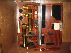 ZEISS MICROSCOPE 1874 (fitnessswimmer1980) Tags: zeiss microscope 1874