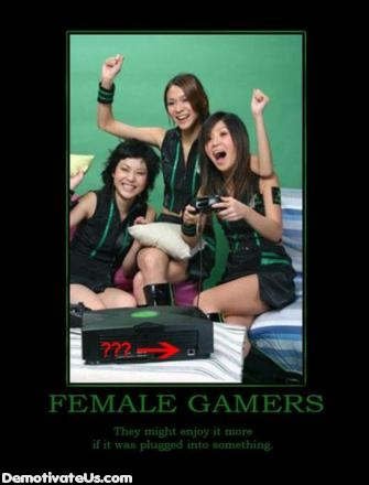 female-gamers-xbox-demotivational-poster