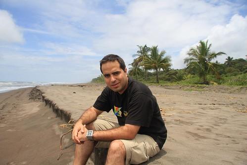 Costa Rica - Día 3 (243)