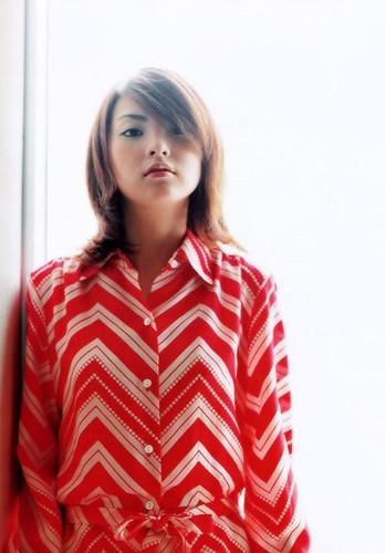 田中麗奈の画像39950