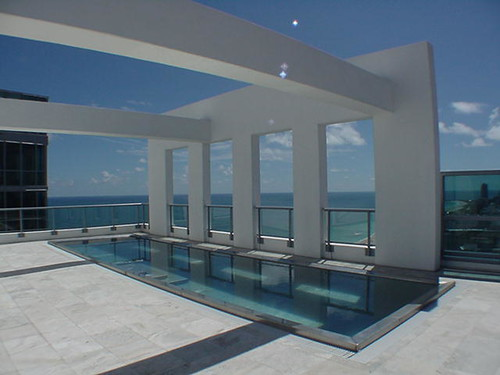Setai South Beach