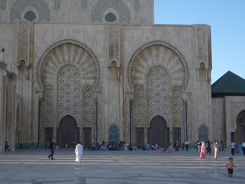 صور خلفيات مناظر طبيعية خلابة من المملكة العربية السعودية ولا اروع 2806338020_9b9410032