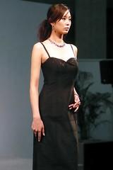 jjf2008