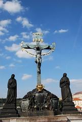Praha#164 (Chiara Marra) Tags: praha czechrepublic