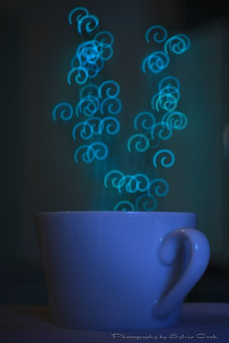 blue monday coffee