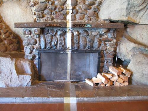 cal-neva-fireplace