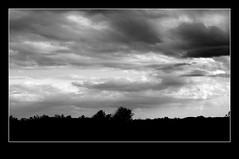 Vista (Nightwing5-limited Flickr time) Tags: sky nature clouds landscapes sunsets justclouds anawesomeshot httpwwwflickrcomgroupsplatinumphoto
