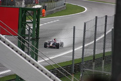 """79° Gran Premio d'Italia • <a style=""""font-size:0.8em;"""" href=""""http://www.flickr.com/photos/62319355@N00/2859350238/"""" target=""""_blank"""">View on Flickr</a>"""
