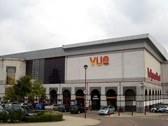 Picture of Vue North Finchley