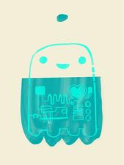 robot_posterv1