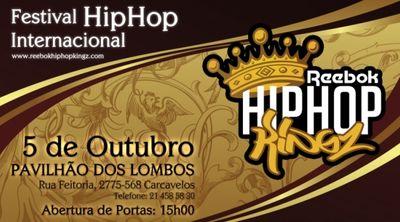 reebok-hip-hop-kingz