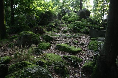 Bärsbach