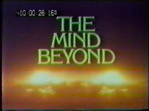 Playhouse   The Mind Beyond (1976) [UN (Xvid)] preview 0