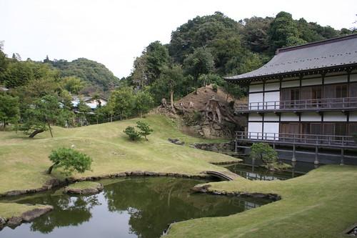 vanematega jaapanis (356)