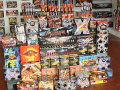 Imperial Invasion, Awaken, Fire One, Only the Biggest and the Best (EpicFireworks) Tags: light colour fireworks guyfawkes firework burst pyro sparks 13g epic pyrotechnics