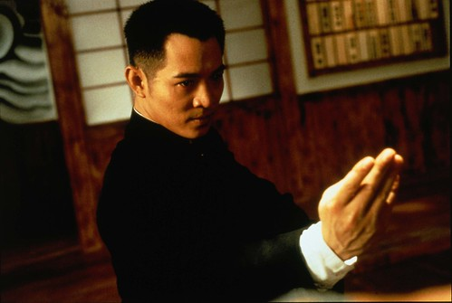 Jet Li (Actor Chino) 2902873967_c077771180