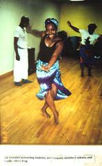 f2 DSCF0092 (bqalim) Tags: dance photos ali abdullah