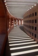 Paul V. Galvin Playhouse, Arizona State University (kevin dooley) Tags: arizona favorite beautiful wow campus paul book interesting fantastic university flickr pretty pattern state very good gorgeous awesome award superior az super best explore most v creativecommons winner stunning excellent much asu playhouse incredible breathtaking tempe exciting repeating galvin phenomenal virtualjourney book0 stunningphotogpin